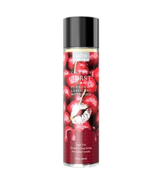 Best rated personal lubricant