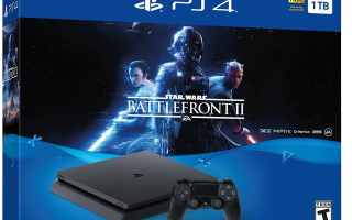 Top 10 Best PlayStation 4 Console In 2019 Review