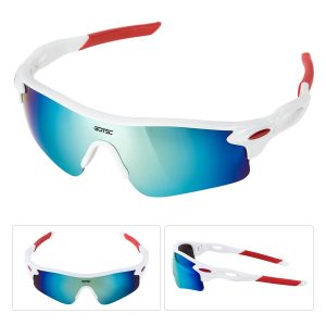 0d929efbbd039 Best Outdoor Sunglasses for Men In 2018 Review - Topnotch