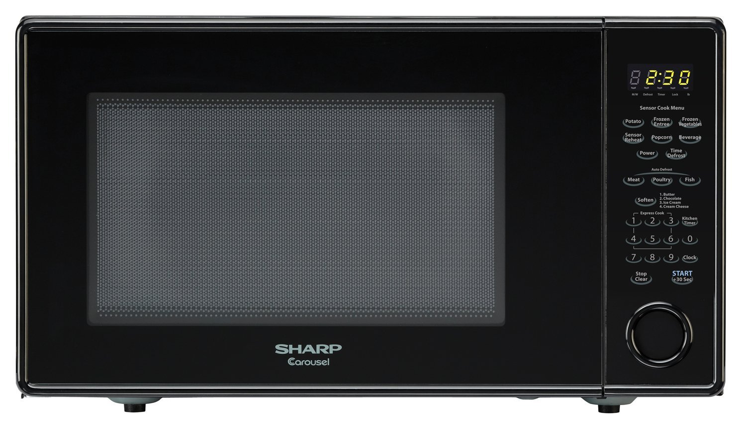 Top 10 Best Built In Microwaves For Tiny Space In 2020