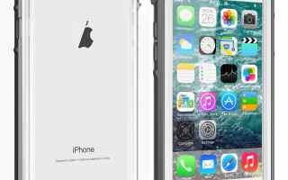 Top 10 Best iPhone 7 Waterproof Case 2018 Review