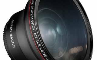 Top 10 best lenses for nikon d3400 2018 Review