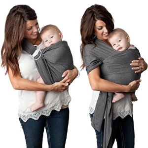a62db597e29 Top 10 Best Baby Ring Sling 2018 Review - A Best Pro