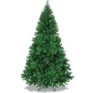 Top 10 Best Artificial Christmas Tree 2018 Review A Best Pro