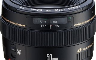 Top 10 best lenses for canon 2020 Review