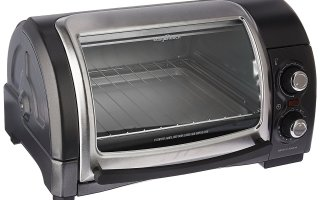 Top 10 Best Home Pizza ovens in 2018 Review