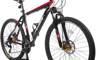 Top 10 best mountain bike 2018 Review