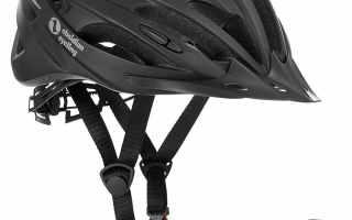 Top 10 Best mountain bike helmet 2020 Review