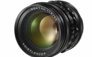 Top 10 best leica lens for travel 2019 Review