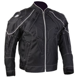 9ec8bbc2186 Top 10 Best Motorcycle Jacket in 2018 Review - A Best Pro
