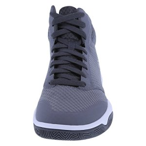f26ce43a1ee Top 10 Best Mens basketball shoe in 2018 Review - A Best Pro