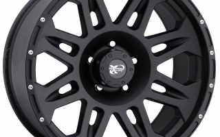 Top 10 Best off road rims for jeep  Review