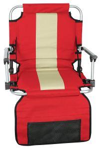 Pleasing Top 10 Best Stadium Seats 2019 Review A Best Pro Ibusinesslaw Wood Chair Design Ideas Ibusinesslaworg