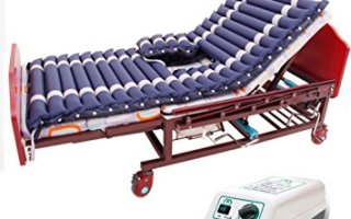 Top 10 electric hospital bed in 2018 Review