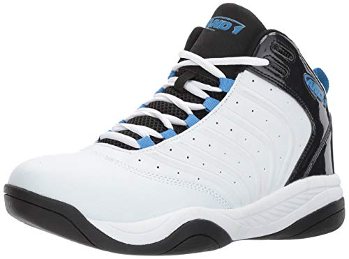 best website 0ec64 ae15d Top 10 Best Basketball shoes in 2018 Review - A Best Pro