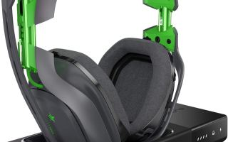 Top 10 Best Astro Headset 2019 Review