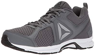 bf41797122a9e2 Top 10 Best Reebok shoes 2018 Review - A Best Pro