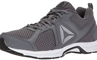 Top 10 Best Reebok shoes 2019 Review