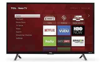 Top 10 Best Cheap TV under 300$ 2019 Review