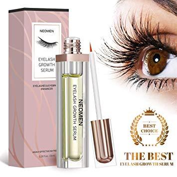 d5b508c59e8 lash growth mascara nice top best eyelash reviews rimmel accelerator 003  extreme black . lash growth mascara pin best uk .