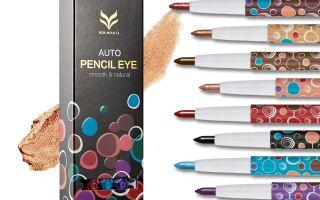 Top 5 Best eyeshadow sticks in 2019 Review
