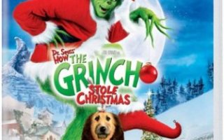 Top 5 best Christmas movies for kids on DVD in 2018 review