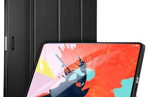 Top 5 ipad pro 11-inch case in 2018 Review
