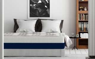Top 5 best amerisleep mattress in 2019