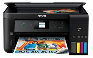 Top 5 Best commercial printer in 2019 Review