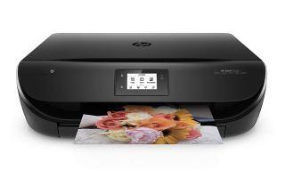 Top 5 Best mini portable printer in 2019 Review