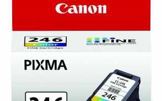 Top 5 Best color ink for printer in 2019 Review