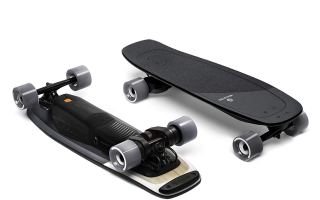 Top 4 best boosted board mini in 2019 review