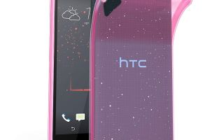 Top 5 best HTC Desire 10 Lifestyle case in 2019 review