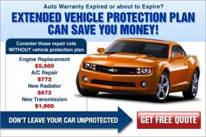 Car Warranty Companies >> Top 5 Best Reputable Extended Car Warranty Companies In 2019