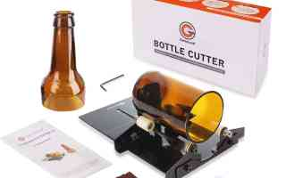 Top 5 best glass cutter in 2019 review