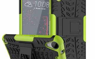 Top 5 Best HTC Desire 630 Case In 2020 Review