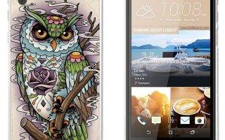 Top 5 Best HTC Desire 830 Case In 2019 Review