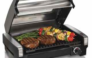 Top 5 best contact grill in 2019 review