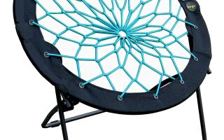 Top 5 best bungee chairs for home depot in 2019 review