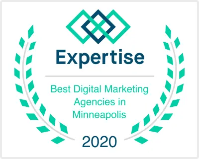 Best Marketing Agency Minneapolis 2020