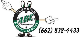 Oakland MS Septic Tank Cleaning Service