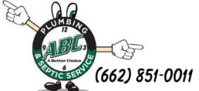 North MS Septic Service