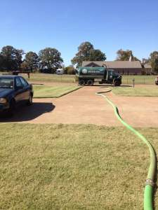 septic tank cleaning in {city}