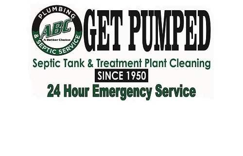 septic service