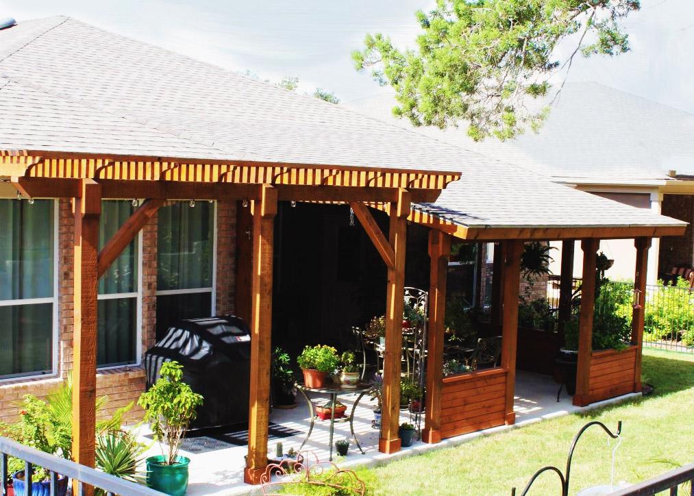 frisco patio cover companies a better