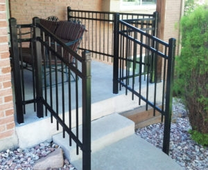 Handrail Installation Companies Custom Handrails Stairway Railings | Iron Handrails Near Me | Iron Balusters | Gates | Fence | Stair Parts | Iron Stair Railings