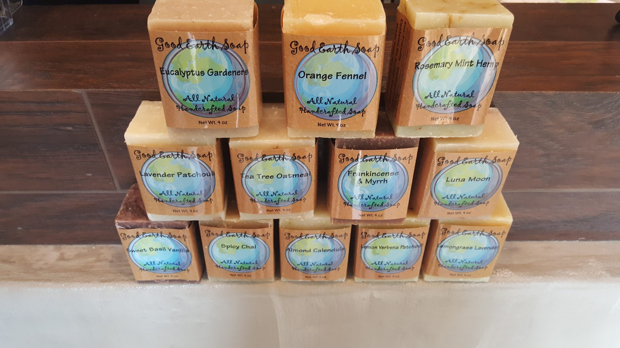 good-earth-handmade-soap