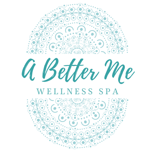 Logo-Rebrand-A-Better-Me-Spa