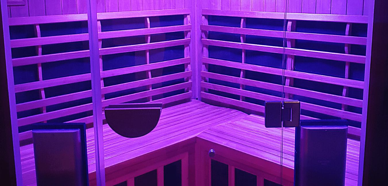 A-Better-Me-Spa-Infrared-Sauna-Therapy