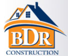 BDR Construction